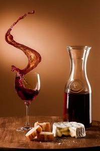 Poolse wijn