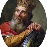 Kazimierz III