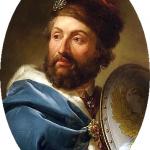 Kazimierz IV