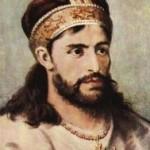Kazimierz II