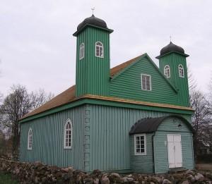 Tataren