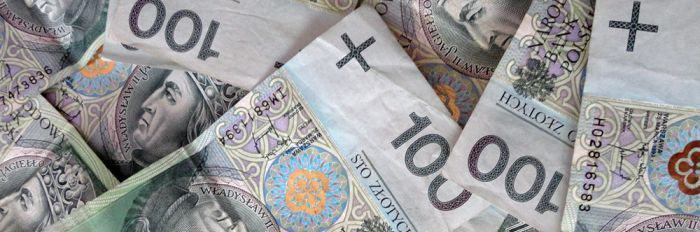Poolse banken
