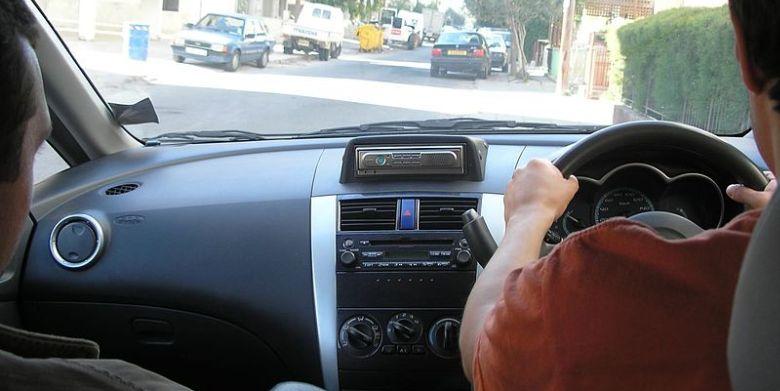 rechts stuur verzekering raakt in vk gekochte auto 39 s. Black Bedroom Furniture Sets. Home Design Ideas