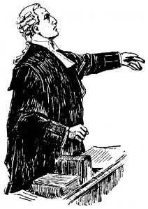 advocaten