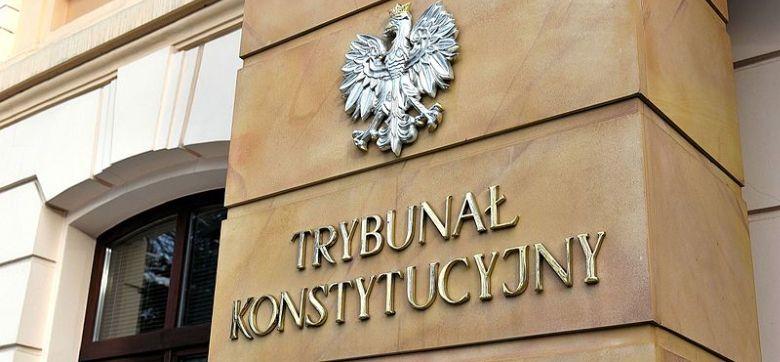 Constitutionele Rechtbank
