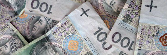 zloty