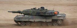 verhoging bijdrage NATO