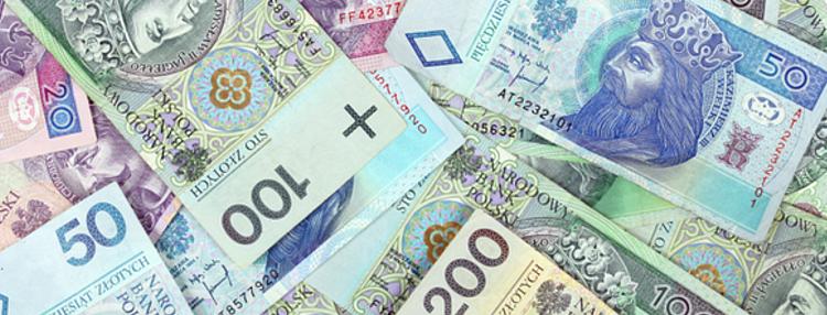 Economie Polen