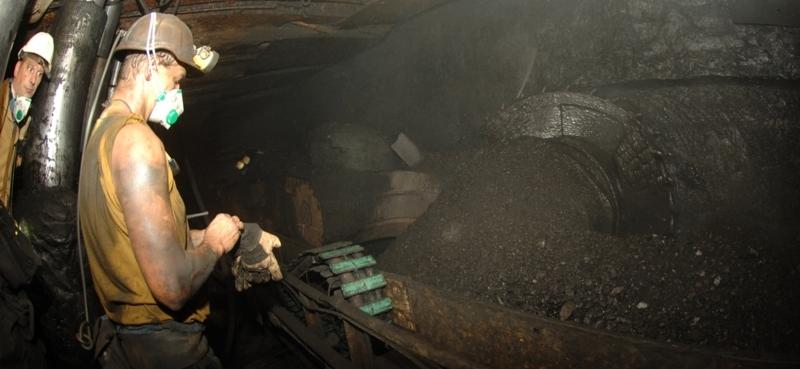 kolen-mijn
