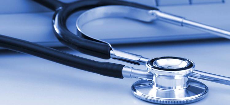 Geestelijke gezondheidszorg