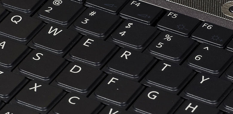 Computer en ouderen