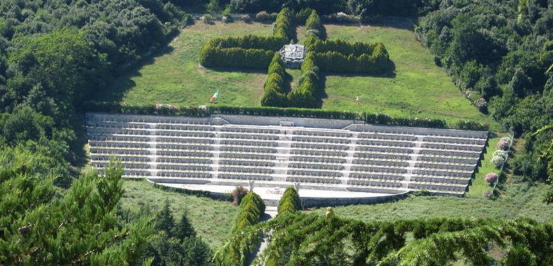 Monte-Cassino