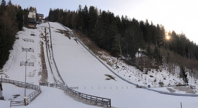 Mitterndorf