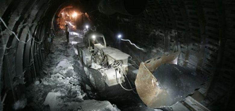 steenkoolmijnen